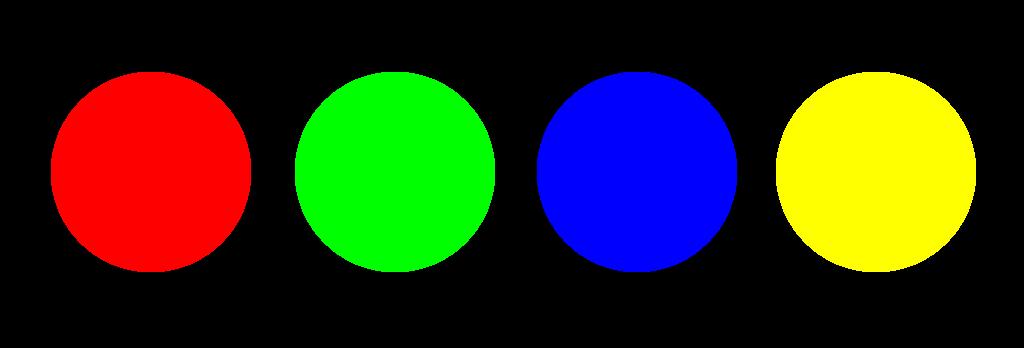 色は何種類?